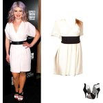 Fashion Finds: Get Blocked With Kelly Osbourne For Under $100!