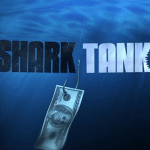 Shark Tank Is Coming To Atlanta And We've Got Your Front-Of-The-Line Casting Call Passes!