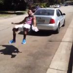 Must Watch: The BEST Vine Compilation Video