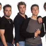 *NSYNC Is Set To Reunite + Your ULTIMATE Megamix AND Playlist
