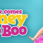 It's The Wedding Edition Of What The Hell Is Honey Boo Boo Saying?!