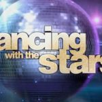 """Dancing with the Stars"" Rumors: ""Duck Dynasty"" And Lolo Jones"