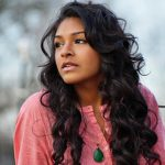 The Record Label Isn't Happy About Singer Mathai's Decision