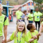 The Bert's Big Adventure Trip Is Here! See The Photos And Hear The Stories