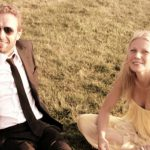 Gwyneth Paltrow and Chris Martin Are Officially Uncoupled
