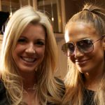 Kristin Sits Down With Jennifer Lopez To Talk Residencies, Icon Status…And The Best Fashion Bargains