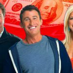 The Bert Show & 102.9 Now Want To Pay Your Bills!