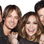 """American Idol"" Will Let You Pick One Singer to Bypass the Judges Today"
