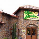 What Restaurants Would You Eat At For 6 Weeks Straight? He Ate At Olive Garden 95 Times!