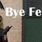 Bye Felipe: Getting Harassed Dating Online? Time To Shame Those Bouches