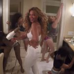 Beyoncé's 7/11 Video Makes Us Want A Sleepover Like Yesterday