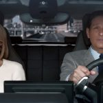 Bryant Gumbel and Katie Couric Poke Fun at Their Internet Ignorance in a Super Bowl Ad for BMW