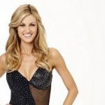 "The Next ""Dancing with the Stars"" Cast Has Been Announced + We Talk To Erin Andrews"