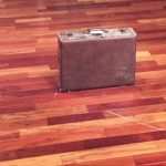 We Open Cassie's Mystery Old Timey Suitcase She Found In Her House!