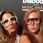 The Recap: Kristin And Cassie Are At The Billboard Music Awards In Vegas!