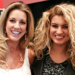 Tori Kelly Talks Faith, Music, And Performing Alongside Some BIG Names (Like Britney)
